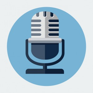 Top Five Business Intelligence Podcasts
