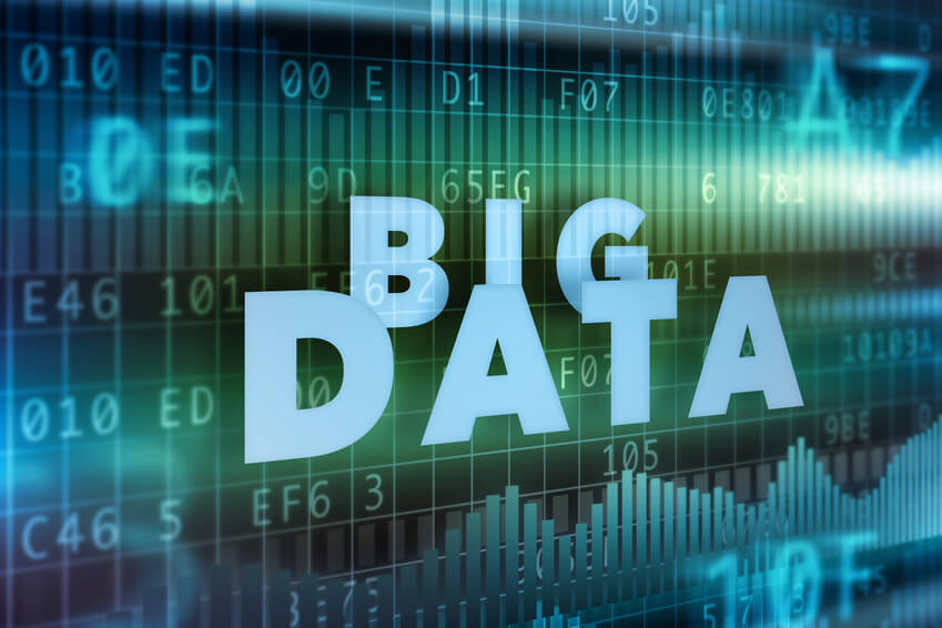 big data analytics examples that will make you scared