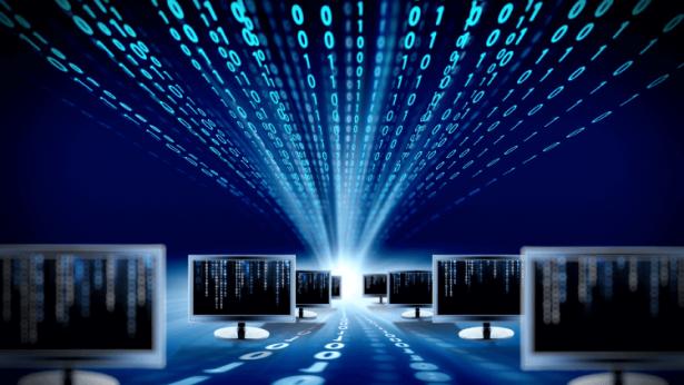 Illustration of Data Profiling