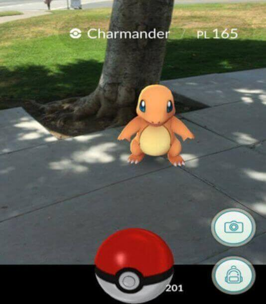 Pokemon Go, the biggest and world-wide massive success of augmented reality is just the beginning. More and more people will dig into the AR potential