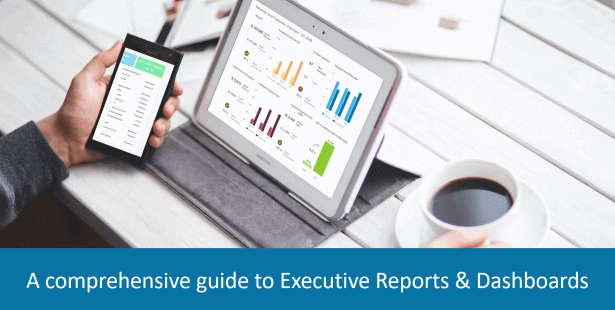 header_image-executive-reports-and-dashboards