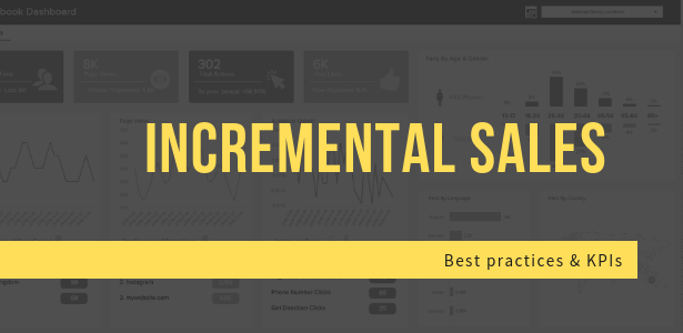 incremental-sales
