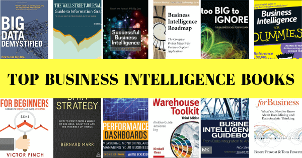 The Profit Impact Of Business Intelligence Pdf