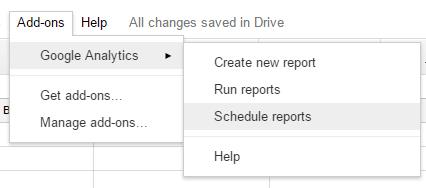 google-analytics-addon-shedule-reports