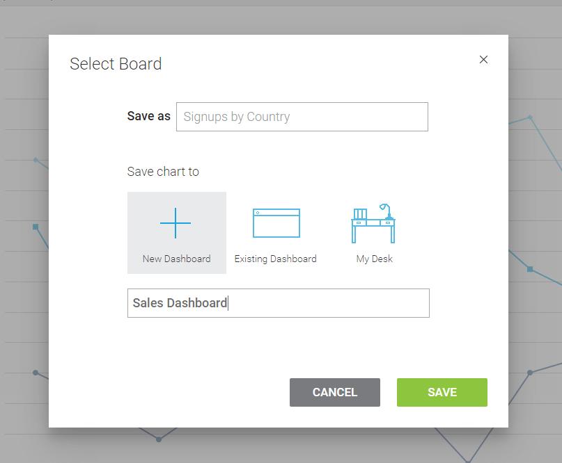 save-chart-new-dashboard