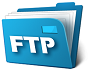 ftp server connector