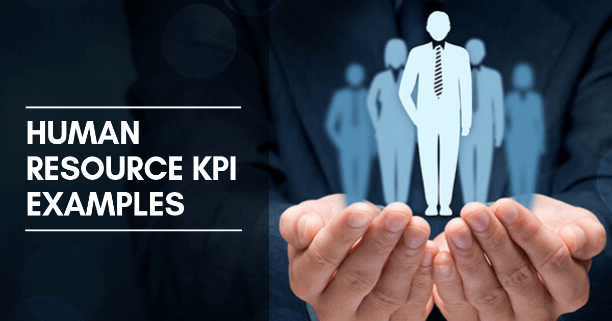 Human Resources KPIs & Metrics - Explore The Best HR KPI