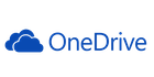 Microsoft OneDrive connector
