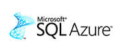 microsoft sql azure connector